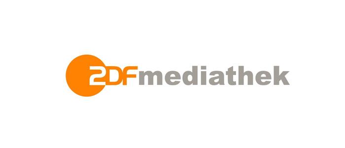 zdf-mediathek-update
