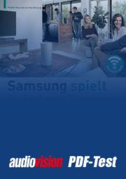 1216_Samsung_Multiroom-1