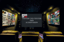 200-Ausgaben_Aufmacher_Tester
