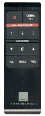 Veränderte Route: Wer die alte Magic Remote im Schlaf beherrschte, muss sich erst an die Tastenbelegung des neuen Modells gewöhnen. 3D unterstützt der 55 UH 7709 nicht, der Knopf führt also ins Leere.