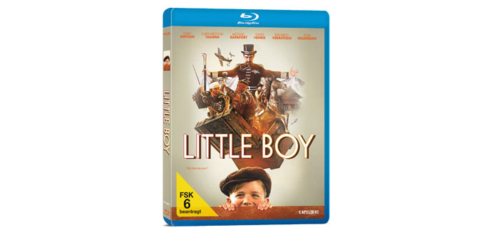 little-boy-bd