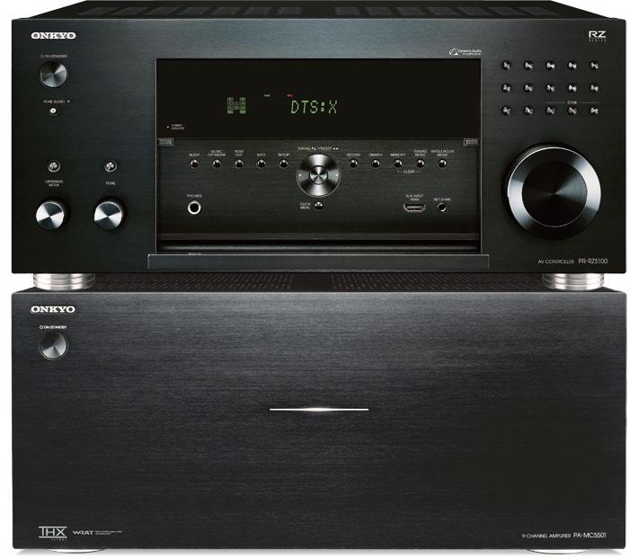 onkyo-pr-rz5100-und-pa-mc5501-front_ak