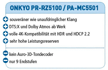 onkyo-vor-end_procon