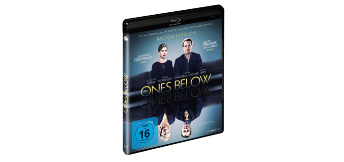 the-ones-below-bd
