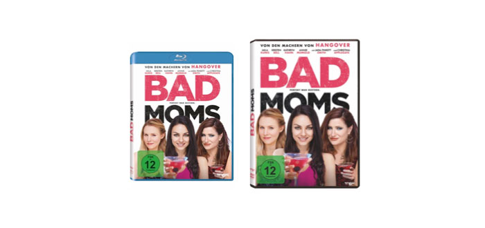 bad-moms-bd-und-dvd