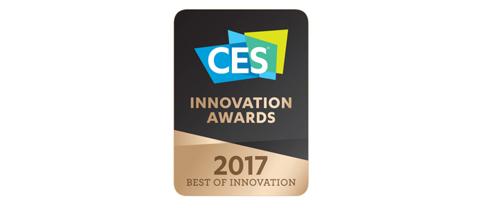 ces-innovations-awards