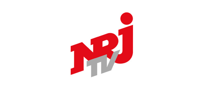 NRJ Pole TV UHD Sender
