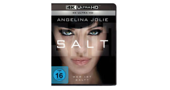 salt-uhd-disc
