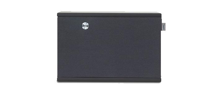 saxx-multiroom-speaker
