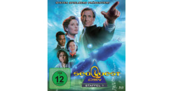 seaquest_cover