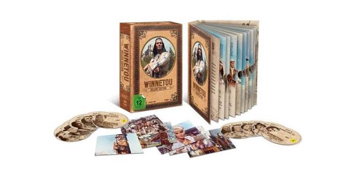 winnetou-sammlerbox
