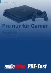 0117_sony_playstation_4_pro-1