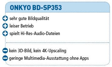 onkyo_bd-sp353_procon