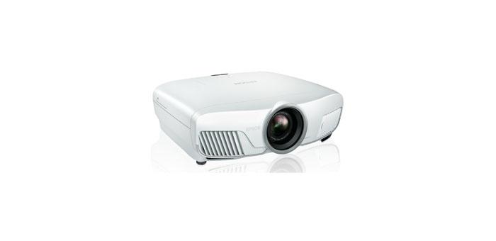 Epson EH-TW9300W (Test) – audiovision