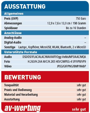 pioneer-xdp100r_wertung