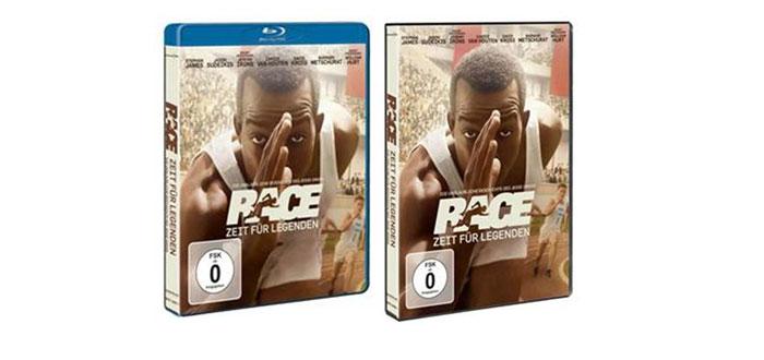 race-bd-dvd