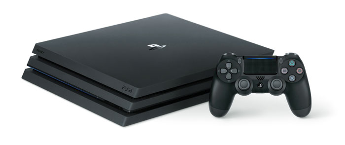 sony-ps4pro-seitlich