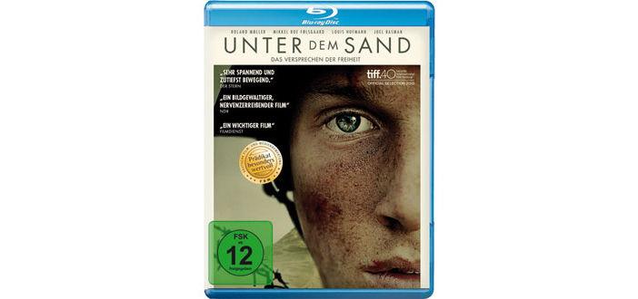 unter-dem-sand