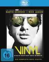 vinyl-cover