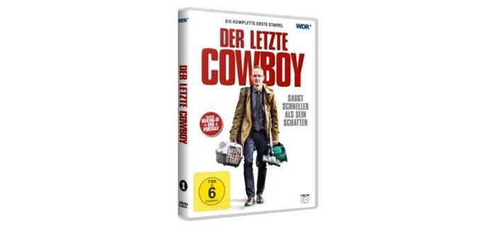 der-letzte-cowboy