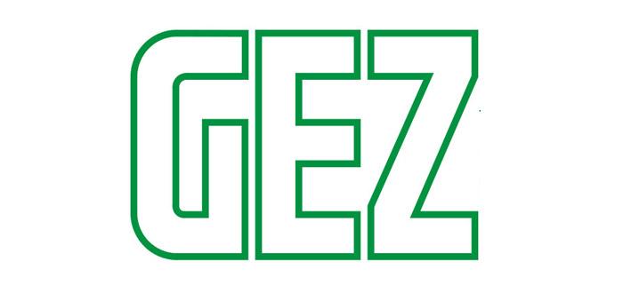 gez-rundfunkbebuehren