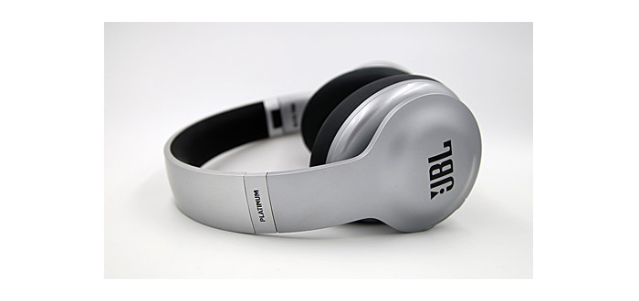 jbl-everest-elite-700-platinum