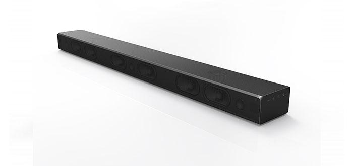 ms750-samsung-soundbar