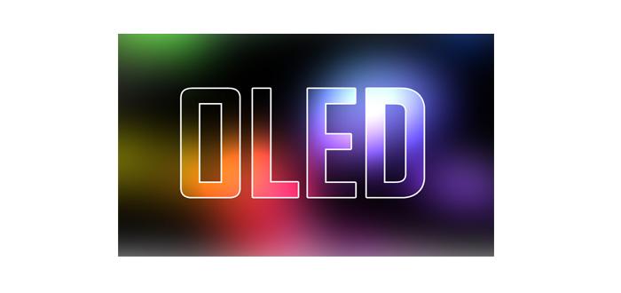 Sony wird OLED-TVs auf der CES 2017 vorstellen