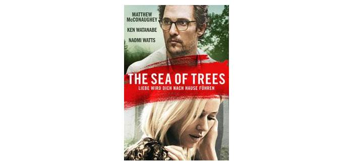 sea-of-trees