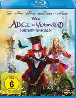 alice-im-wunderland-2