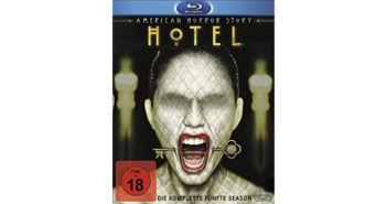 american-horror-story_hotel