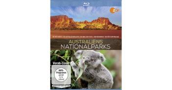 australiens-nationalparks_bd