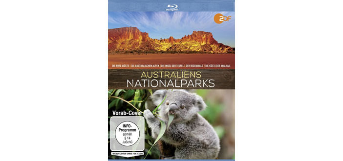 australiens-nationalparks_bd
