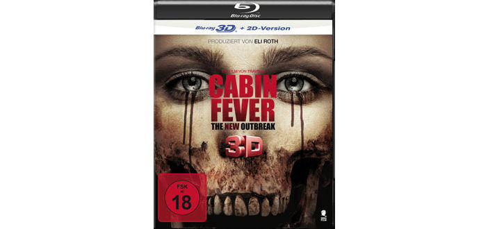 cabin-fever-new-outbreak-3d