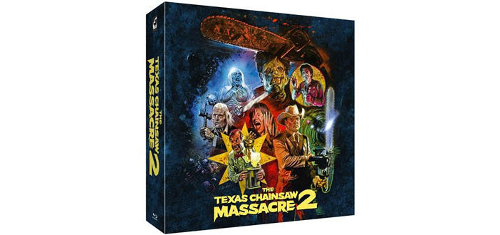 chainsawmassacre2_box