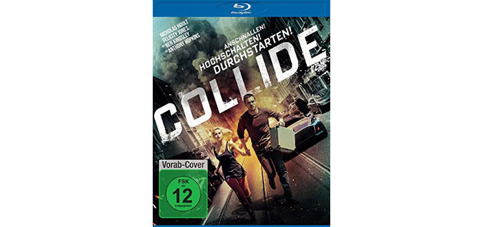 collide_cover