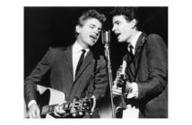 everly-brothers_szene
