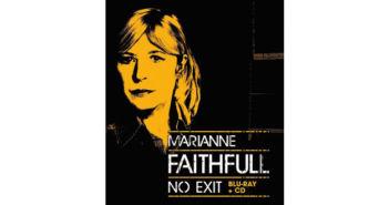 faithfull-no-exit