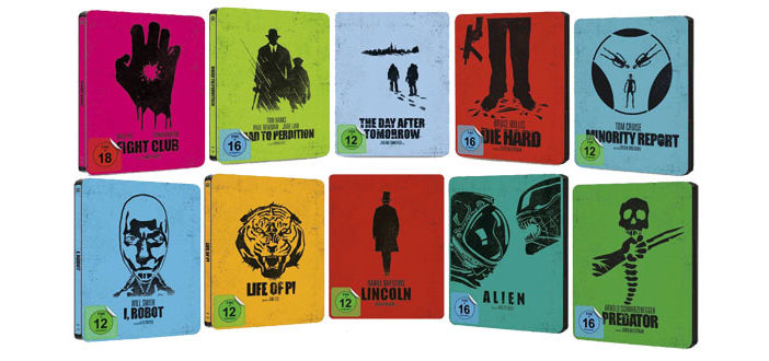 fox-steelbooks-2017