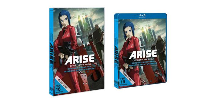 gits-arise
