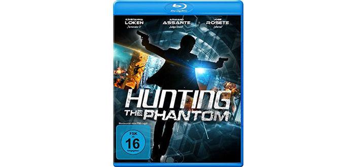 hunting-the-phantom