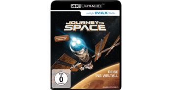 journey-to-space-uhd