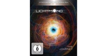 lichtmond4se