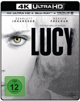 lucy_uhd