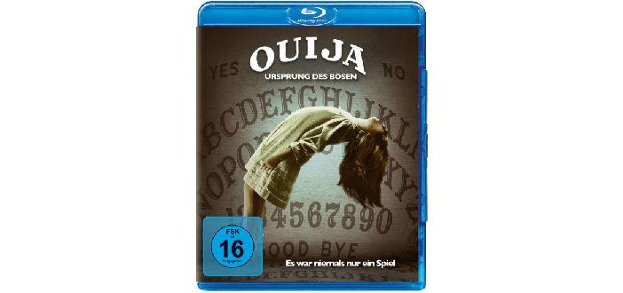 ouija-ursprung-des-boesen