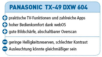 panasonic_tx-49dxw604_procon