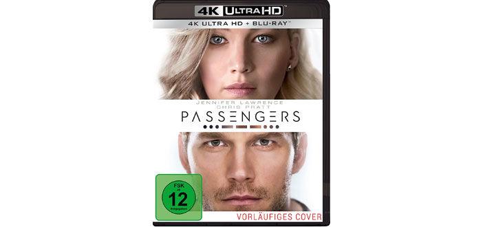 passengers_uhd