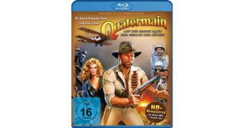 quatermain-1