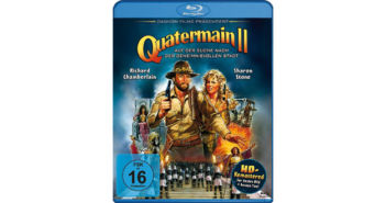 quatermain-2