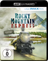 rocky-mountain-express-uhd